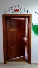 Bácsfalu - 5 fős szoba - saját fürdőszobával